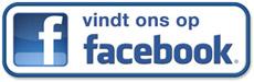 Variaski Facebook